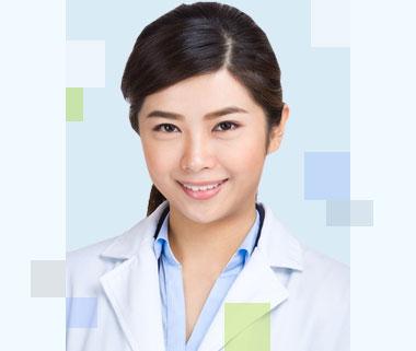 home_clinic_staff_1