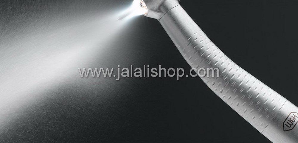 توربین دندانپزشکی با تکنولوژی LED 3.0